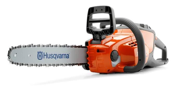 pilarka-akumulatorowa-husqvarna-120i