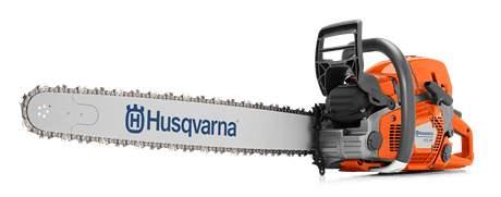 pilarka-spalinowa-husqvarna-572-xp-g
